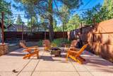 485 Taos Place - Photo 47