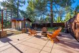 485 Taos Place - Photo 48