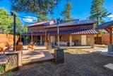 485 Taos Place - Photo 49