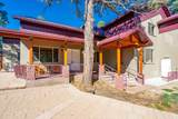 485 Taos Place - Photo 5