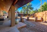 485 Taos Place - Photo 50