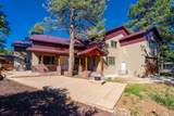 485 Taos Place - Photo 7