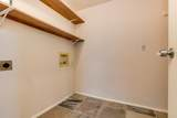 11024 27TH Avenue - Photo 15