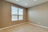 8513 Rushmore Way - Photo 12