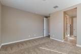 8513 Rushmore Way - Photo 16