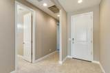 8513 Rushmore Way - Photo 2