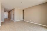 8513 Rushmore Way - Photo 3