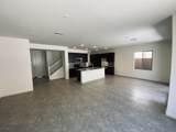 1556 Redwood Lane - Photo 3
