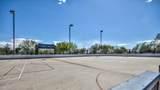 43714 47TH Drive - Photo 60