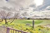40715 Long Landing Court - Photo 29