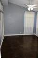 1505 Campbell Avenue - Photo 13