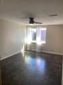 1505 Campbell Avenue - Photo 9