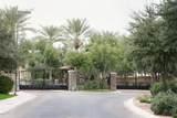 4320 Rosemary Place - Photo 6