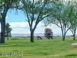 5539 Twin Lakes Estates #9 - Photo 1