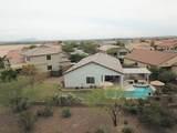 6470 Desert Blossom Way - Photo 40