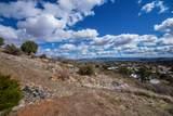 4880 Comanche Trail - Photo 17