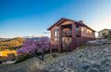 4880 Comanche Trail - Photo 19