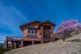 4880 Comanche Trail - Photo 20