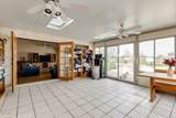 15712 Chandler Heights Road - Photo 16