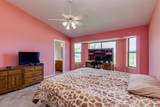 15712 Chandler Heights Road - Photo 17