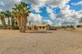 15712 Chandler Heights Road - Photo 3