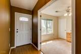 15712 Chandler Heights Road - Photo 7
