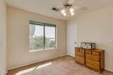 15712 Chandler Heights Road - Photo 8
