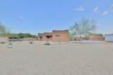 24329 Desert Vista Trail - Photo 2