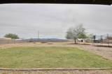 24329 Desert Vista Trail - Photo 20