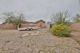 24329 Desert Vista Trail - Photo 21