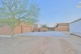 24329 Desert Vista Trail - Photo 3