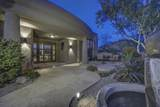 10698 Skinner Drive - Photo 9