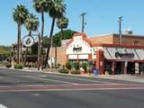 4020 Scottsdale Road - Photo 17