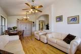 24132 Frontier Drive - Photo 10