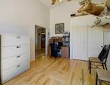 24132 Frontier Drive - Photo 11
