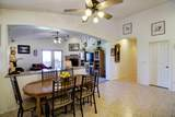 24132 Frontier Drive - Photo 15
