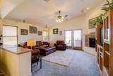 24132 Frontier Drive - Photo 17