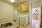 24132 Frontier Drive - Photo 19