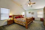 24132 Frontier Drive - Photo 20