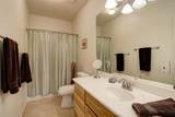 24132 Frontier Drive - Photo 25