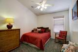 24132 Frontier Drive - Photo 26