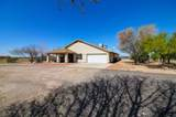 24132 Frontier Drive - Photo 4