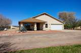 24132 Frontier Drive - Photo 5