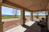 24132 Frontier Drive - Photo 6