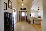 24132 Frontier Drive - Photo 7