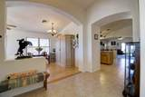 24132 Frontier Drive - Photo 8