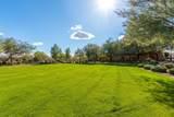 4715 Buckskin Trail - Photo 44