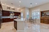 714 County Down Drive - Photo 11