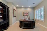 714 County Down Drive - Photo 6