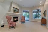 714 County Down Drive - Photo 7